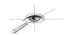 dessiner-grace-au-cerveau-droit
